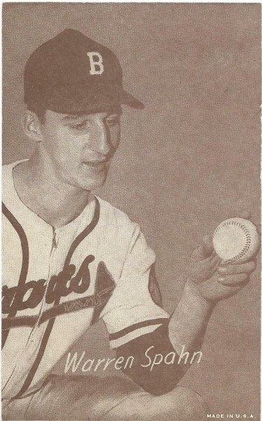 1947-66 Exhibit Warren Spahn.jpg