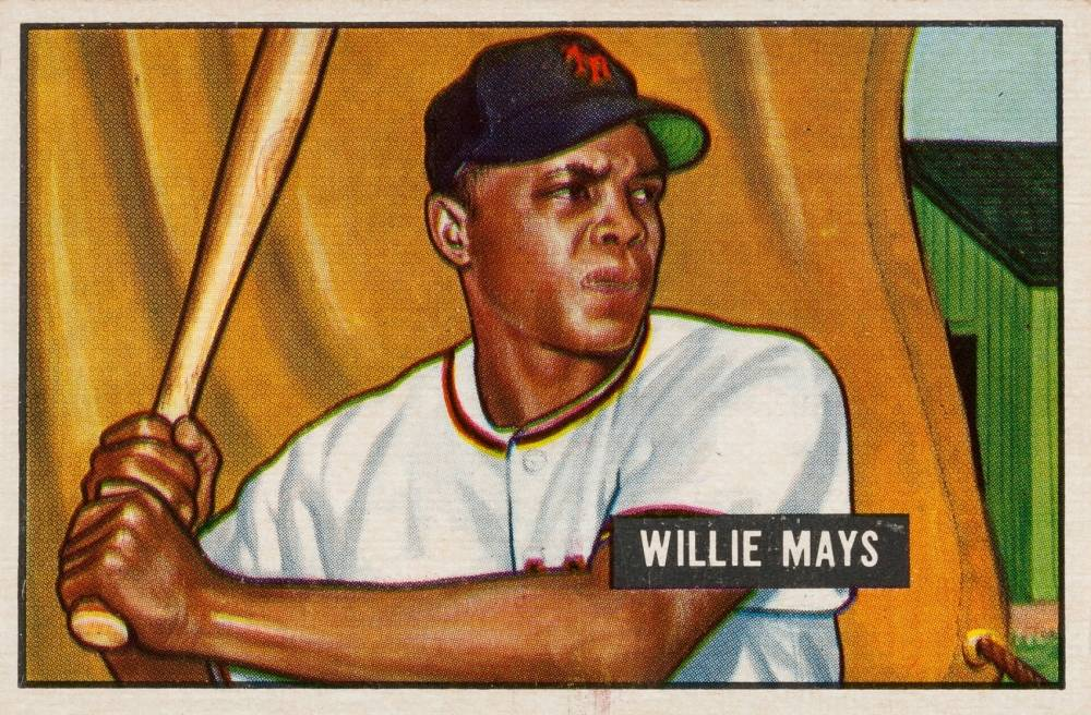 1951 Bowman Willie Mays.jpg
